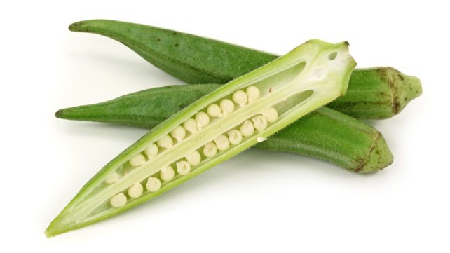 642x361_Is_Okra_the_Secret_Weapon_Against_Diabetes