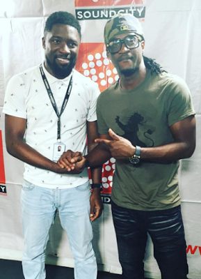 Peter-Psquare-and-Olamide-Adedeji