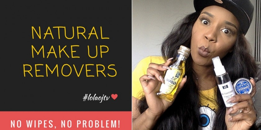 natural-makeup-removers-lolaoj-bellanaija-april-2016_natural-make-up