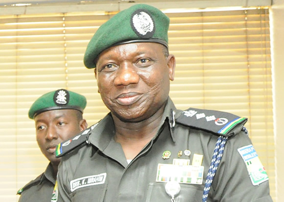Acting-Inspector-General-of-Police-Ibrahim-Idris-