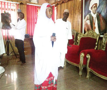 Emir's-marriage-to-14-YR-GIRL