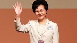 Carrie-Lam-makes-history-emerges-Hong-Kongs-first-woman-leader