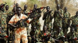 South-Sudan-rebels-1