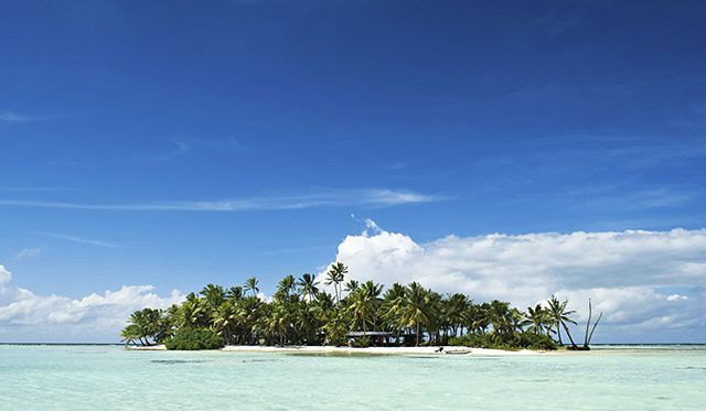 Smallest Countries In The World Montage Africa Magazine - Smallest ocean in the world